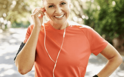 Why is exercise important for the bones?