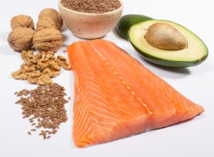 Omega 3 fatty acids: where can they be found and what about the Green-lipped mussel?