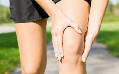 Bones and/or joints – how do they work?